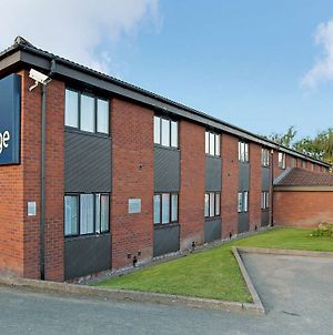 Travelodge Telford Shawbirch photos Exterior
