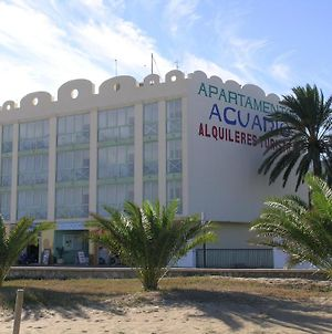 Acuario photos Exterior