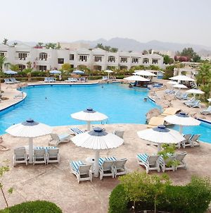 Noria Resort Namaa Bay photos Exterior