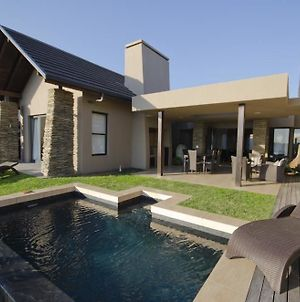 Beautiful Knysna Villas photos Exterior