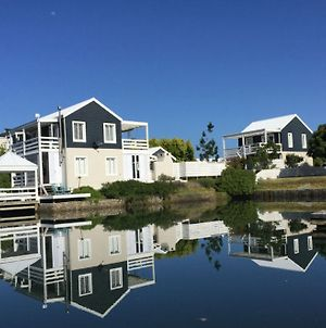 Knysna Luxury Homes photos Exterior