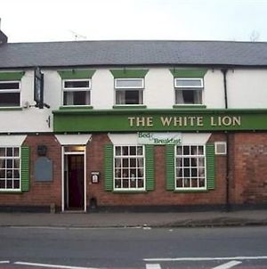 The White Lion photos Exterior