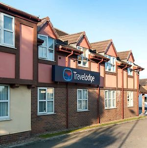 Travelodge Liverpool Stoneycroft photos Exterior