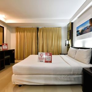 Nida Rooms Talat Yai Robinson Ocean photos Exterior
