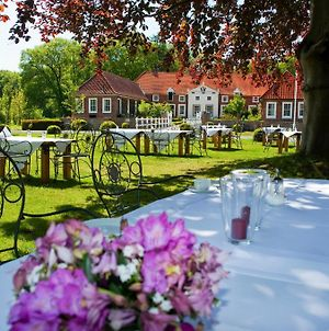 Gut Landegge Familotel Emsland All Inclusive photos Exterior