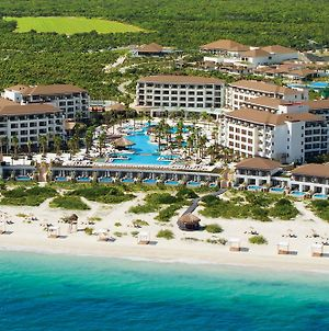 Secrets Playa Mujeres Golf & Spa Resort - Adults Only photos Exterior