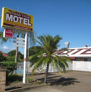 Beenleigh Village Motel photos Exterior