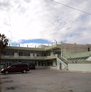 Suites Jose Marti photos Exterior