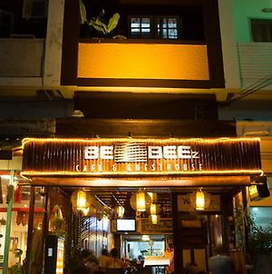 Be Beez Cafe And Guesthouse photos Exterior