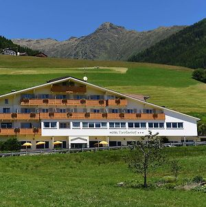 Hotel Tirolerhof photos Exterior