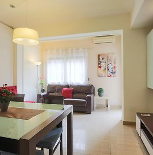 Aparteasy-Sant Antoni Family Apt photos Room
