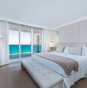 3 Bedroom Direct Ocean Located At 1 Hotel & Homes Miami Beach -1144 photos Exterior