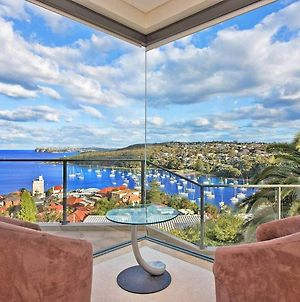 Stunning Manly Views photos Exterior