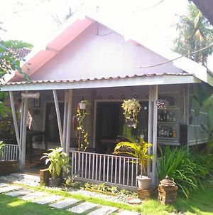 Greta Homestay photos Exterior