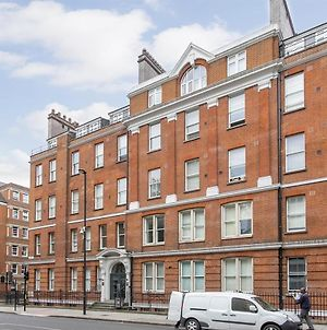 Bloomsbury - Serviced Apartments photos Exterior
