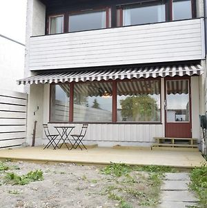 Detached House In Oslo, Fjellhus Alle 35 photos Exterior