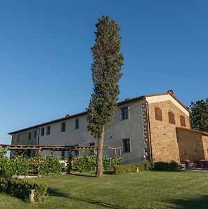 29 Person Holiday Home In Firenze With Private Swimming Pool photos Exterior