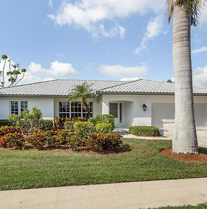 Palm Breeze Bliss photos Exterior