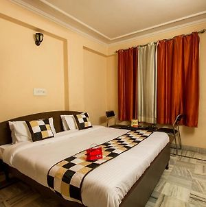 Oyo Rooms Tonk Phatak photos Exterior