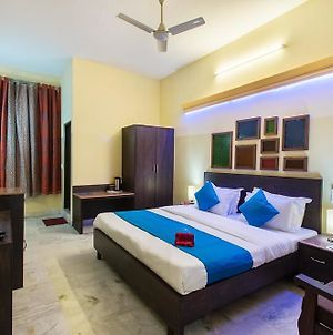 Oyo Rooms Bani Park Kabir Marg photos Exterior