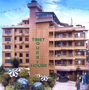 Tibet Guest House Pvt.Ltd photos Exterior