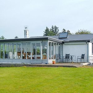 Holiday Home Struer 12 photos Exterior