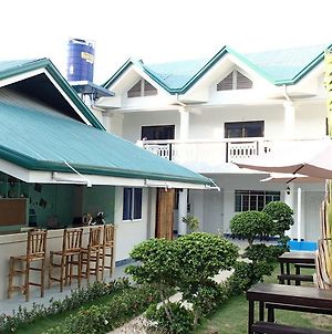 On Dive Love And Peace Resort photos Exterior