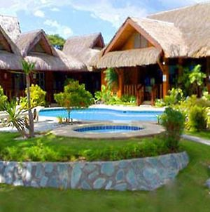 Bita Ug Beach Resort photos Exterior