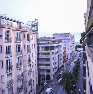 Carlton Cannes Sage photos Exterior