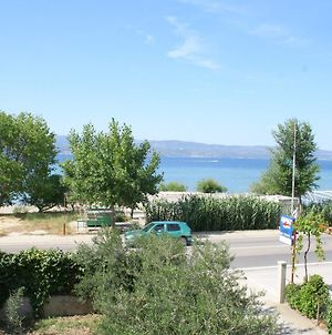 Apartments And Rooms By The Sea Duce, Omis - 2746 photos Exterior