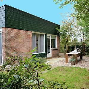Cozy Holiday Home In Noordwijkerhout Near Lake photos Exterior