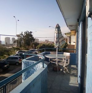 Th Homestay Iquique photos Exterior