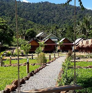 Mook Anda Lanta Village photos Exterior
