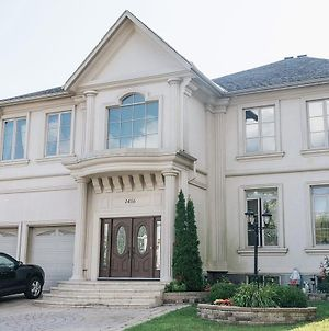Jstlikehome - Luxury Mansion photos Exterior