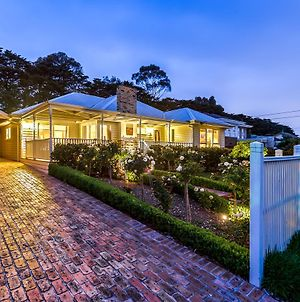 Lovely 5Br Full House In Glen Waverley, Walk To Train, Bus & Shops photos Exterior