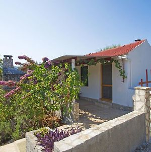 Secluded House With A Parking Space Cove Tudorovica Korcula 11426 photos Exterior