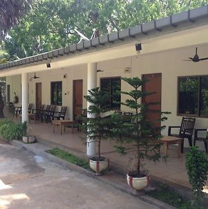 Vasuki Guest House photos Exterior
