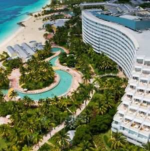 Grand Lucayan Resort Bahamas photos Exterior