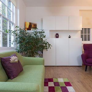 1 Bedroom Apartment In Tufnell Park photos Exterior