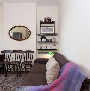 1 Bedroom Flat In Central London Zone 1 photos Exterior