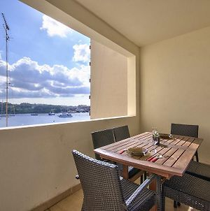 Sliema Apartment With Seaviews photos Exterior