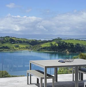 Bella Vista Escape - Paradise At Its Purest - Waiheke photos Exterior