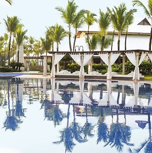 Excellence Punta Cana (Adults Only) photos Exterior
