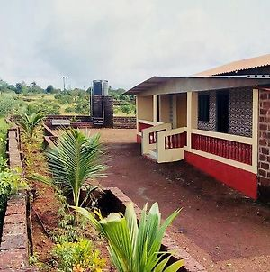 Divekar Aamrai - A Farmhouse In The Arms Of Kokan photos Exterior
