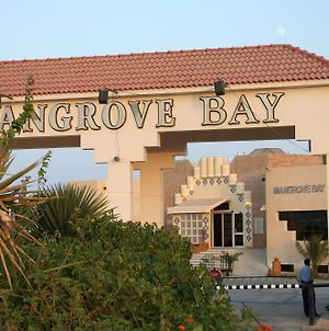 Mangrove Bay Resort photos Exterior