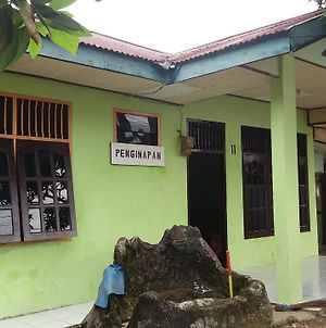 Penginapan Kofiyau photos Exterior