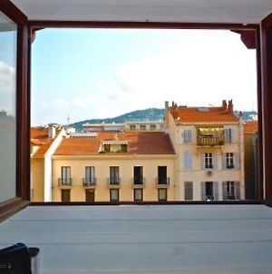 Studio Situated Right On The Rue Antibes Cannes Main Shopping Street Easy Walk To Beaches And Palais 1585 photos Exterior