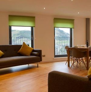3 Bedroom Apartment With Private Roof Terrace photos Exterior