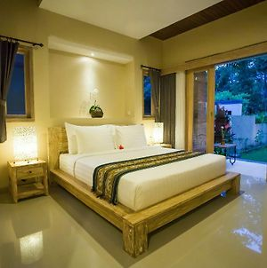 Tuga Guest House Ubud photos Exterior