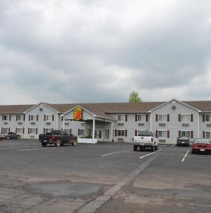 Super 8 By Wyndham Neosho photos Exterior